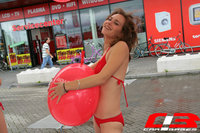 Click image for larger version  Name:Bikini12.jpg Views:190 Size:106.9 KB ID:189162