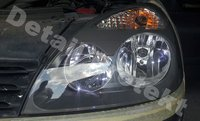 Click image for larger version  Name:polish faruri auto 4.jpg Views:67 Size:194.6 KB ID:2892192