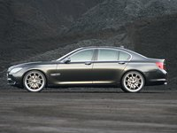 Click image for larger version  Name:bmw-7-series-hartge-anthracite-classic-wheel-set-02.jpg Views:544 Size:1.54 MB ID:938023