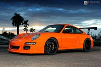 Click image for larger version  Name:2012-12-04-02_GT3RS_000.jpg Views:33 Size:302.3 KB ID:2812718