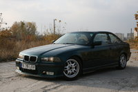 Click image for larger version  Name:new start bmw 007.jpg Views:301 Size:3.74 MB ID:2269733
