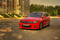 Click image for larger version  Name:opel.jpg Views:69 Size:549.2 KB ID:2396957