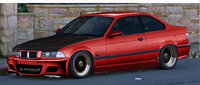 Click image for larger version  Name:bmw underground beast.jpg Views:39 Size:2.32 MB ID:2697235