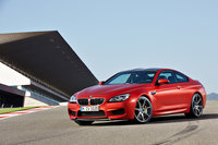 Click image for larger version  Name:2016-BMW-M6-4-Door-Wallpaper-Desktop.jpg Views:28 Size:689.2 KB ID:3084163