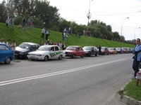 Click image for larger version  Name:liniuta satu mare 036.jpg Views:166 Size:900.8 KB ID:400792