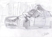 Click image for larger version  Name:Classic car and girl.JPG Views:118 Size:316.9 KB ID:1243418