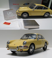 Click image for larger version  Name:porsche901-01.jpg Views:63 Size:281.8 KB ID:3180203