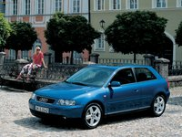 Click image for larger version  Name:audi_a3_2000_wallpapers_1.jpg Views:25 Size:1.53 MB ID:3003992