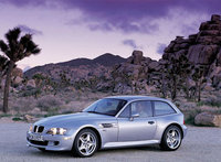 Click image for larger version  Name:M%20coupe.jpg Views:43 Size:49.3 KB ID:382972