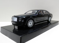 Click image for larger version  Name:bentley-mulsanne-2010-01.jpg Views:35 Size:222.4 KB ID:3180207