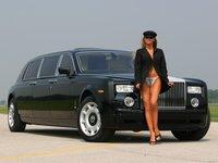 Click image for larger version  Name:5_Rolls_Royce_Phantom_2405.jpg Views:269 Size:321.7 KB ID:1140132