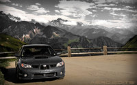 Click image for larger version  Name:Altitude.jpg Views:125 Size:386.4 KB ID:891216