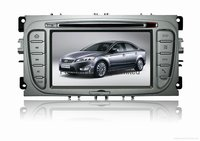 Click image for larger version  Name:Car_DVD_With_GPS_For_Ford_Mondeo_2008_S-max_C-max_New_Focus3.jpg Views:166 Size:69.9 KB ID:880897