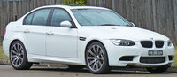 Click image for larger version  Name:2008-2010_BMW_M3_(E90)_sedan_04.jpg Views:22 Size:4.05 MB ID:2838410