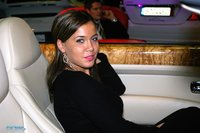 Click image for larger version  Name:117-luxury-show-2007.jpg Views:188 Size:67.5 KB ID:1144089