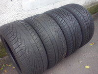 Click image for larger version  Name:245.45.17 Pirelli (2).jpg Views:15 Size:1.50 MB ID:3130634