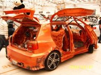 Click image for larger version  Name:tuning-ghici-volkswagen-golf-3-011.jpg Views:80 Size:73.8 KB ID:2232003