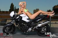 Click image for larger version  Name:CarsAndGirls_zemplenyimarti_3.jpg Views:109 Size:122.1 KB ID:1759678