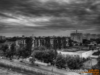Click image for larger version  Name:HDRb&w.jpg Views:160 Size:421.9 KB ID:339643