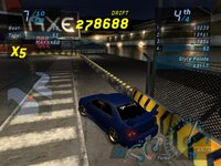Click image for larger version  Name:best drift alin.JPG Views:68 Size:114.9 KB ID:2278899