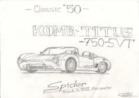 Click image for larger version  Name:Classic K-T 750 SVT.JPG Views:115 Size:209.9 KB ID:1050949