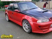 Click image for larger version  Name:Daewoo-Cielo-2-0.jpg Views:179 Size:263.8 KB ID:2032666