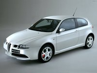 Click image for larger version  Name:Alfa_Romeo_147_GTA_1.jpg Views:104 Size:199.4 KB ID:425340