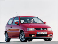 Click image for larger version  Name:Volkswagen-Polo_GTI_1999_1600x1200_wallpaper_01.jpg Views:20 Size:292.1 KB ID:2326293