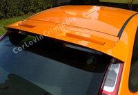 Click image for larger version  Name:FordFocusMK2spoilera[1].jpg Views:95 Size:205.0 KB ID:934902