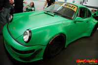 Click image for larger version  Name:WekFest2012-139.jpg Views:22 Size:573.5 KB ID:2962238