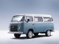 Click image for larger version  Name:Volkswagen Transporter T2 (0).jpg Views:11 Size:137.6 KB ID:2885006