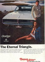 Click image for larger version  Name:504x_Sug_Ads_Dodge_Eternal.jpg Views:5303 Size:118.5 KB ID:980071