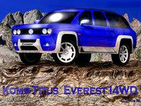 Click image for larger version  Name:Komb-Titus Everest.jpg Views:103 Size:576.3 KB ID:1563973