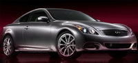 Click image for larger version  Name:1-2008-infiniti-g37-coupe.jpg Views:44 Size:165.7 KB ID:381096