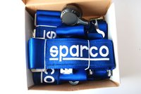 Click image for larger version  Name:sparco2.jpg Views:49 Size:214.6 KB ID:2966098