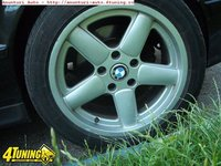 Click image for larger version  Name:jante-bmw-pe-17-32132ec6f4a068f5b-594-0-1-95-1.jpg Views:34 Size:65.7 KB ID:2618169