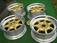 Click image for larger version  Name:bbs-car-wheels--4012305700250961.jpg Views:69 Size:31.4 KB ID:3134391
