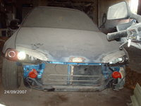 Click image for larger version  Name:IMG_0028.JPG Views:436 Size:997.2 KB ID:353119