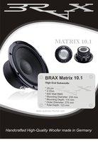 Click image for larger version  Name:brax_matrix..jpg Views:726 Size:530.3 KB ID:774499