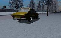 Click image for larger version  Name:StreetLegal_Redline 2011-12-19 19-24-49-56.jpg Views:69 Size:203.0 KB ID:2267338