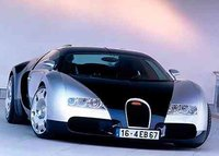 Click image for larger version  Name:veyron1_296.jpg Views:91 Size:10.3 KB ID:62616