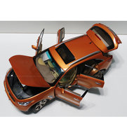 Click image for larger version  Name:infiniti-fx50-02.jpg Views:31 Size:360.9 KB ID:3180200