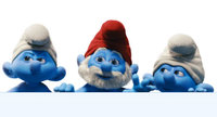 Click image for larger version  Name:TheSmurfs.jpg Views:39 Size:19.1 KB ID:2127367