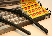 Click image for larger version  Name:bosch_aerotwin_1.jpg Views:49 Size:54.3 KB ID:2720919