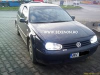 Click image for larger version  Name:Golf4.jpg Views:206 Size:44.6 KB ID:789067