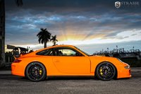 Click image for larger version  Name:2012-12-04-02_GT3RS_009.jpg Views:28 Size:259.5 KB ID:2812719