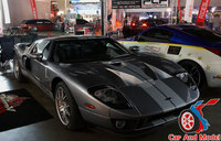 Click image for larger version  Name:hin-5-aaky.jpg Views:36 Size:252.2 KB ID:118593