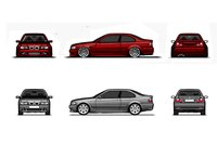 Click image for larger version  Name:BMW 320Ci E46.png Views:79 Size:33.1 KB ID:2623863