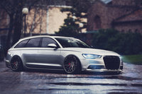 Click image for larger version  Name:stance_audi_rs6_avant_by_sk1zzo-d5ud7qr.jpg Views:55 Size:199.6 KB ID:2765016