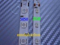 Click image for larger version  Name:5050&1210 autoledcarbon.jpg Views:18 Size:157.2 KB ID:2908357